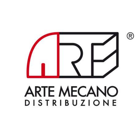 arte mecano distribuzione