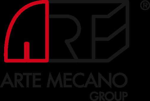 ARTE MECANO - servizi e tecnologie per l'automazione
