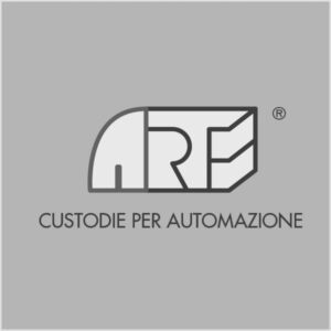 Custodie per automazione
