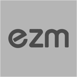 Costruzioni elettroni ed elettromeccaniche