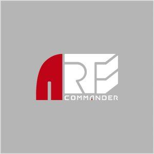 img-arte-commander-2021