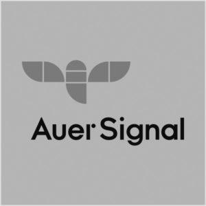 segnalatori luminosi e acustici