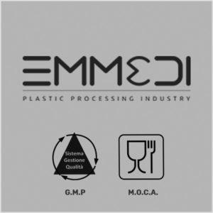 logo_emmedi